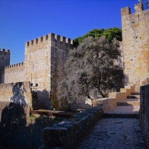 castelo-sao-gorge-lisboa