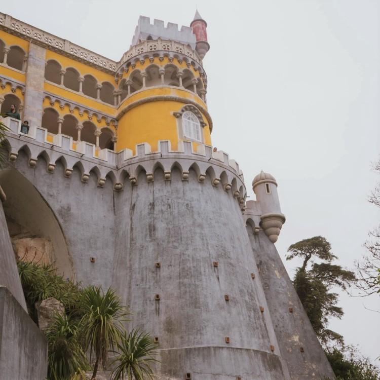 DSC04975-sintra-portugal-chateau-maures-moorish-castle-moors-castelo-mouros