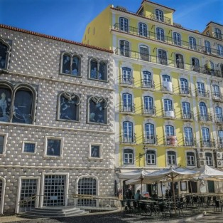 Lisbonne-2015-18