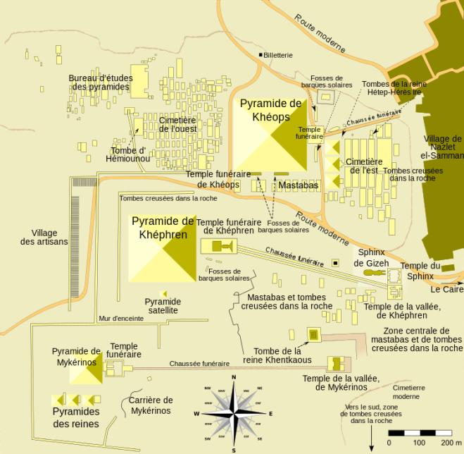 750px-Giza_pyramid_complex_(map)_fr.svg