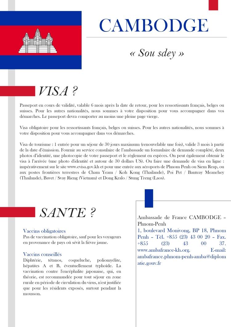 cambodge prepar article