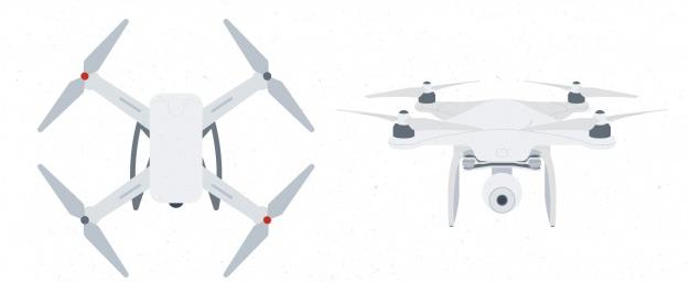drones-professionnels-design-plat_23-2147694887