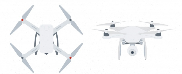 drones-professionnels-design-plat_23-2147694887