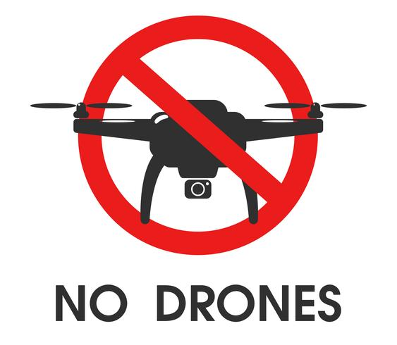 vector-prohibition-signs-do-not-use-drones-in-this-area