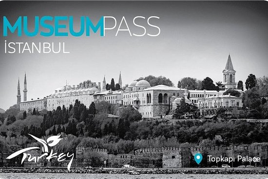istanbul-museum-pass