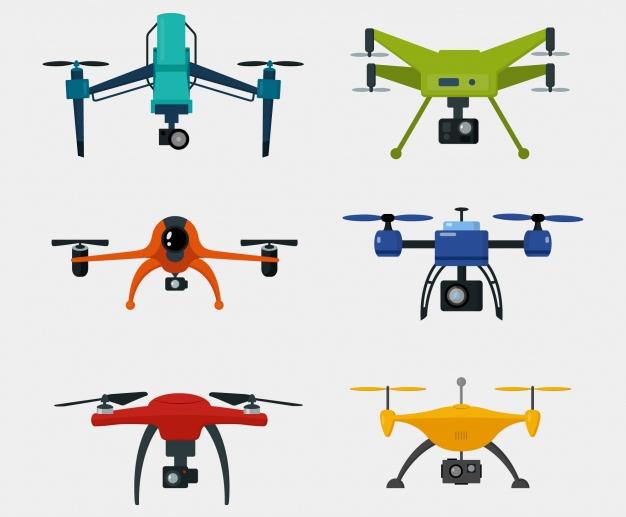 pack-colore-drones-modernes_23-2147681861